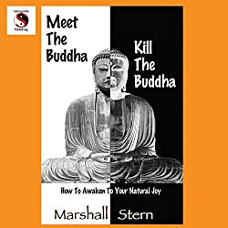 Meet the Buddha, Kill the Buddha