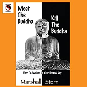 Meet the Buddha, Kill the Buddha Audiobook