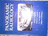 img - for Panoramic Radiology by Olaf E. Langland (1989-04-30) book / textbook / text book