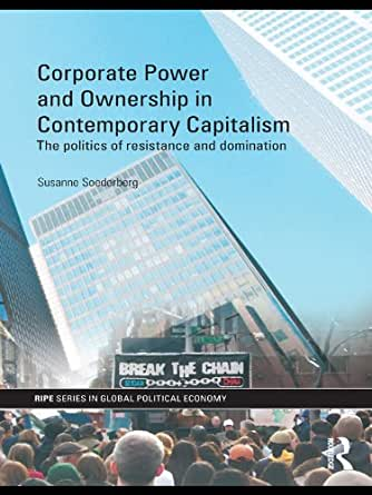 capitalism sport and resistance 21112015 sport  the thing we call slavery and the thing we call capitalism both continue to provoke  if capitalism and slavery were really.