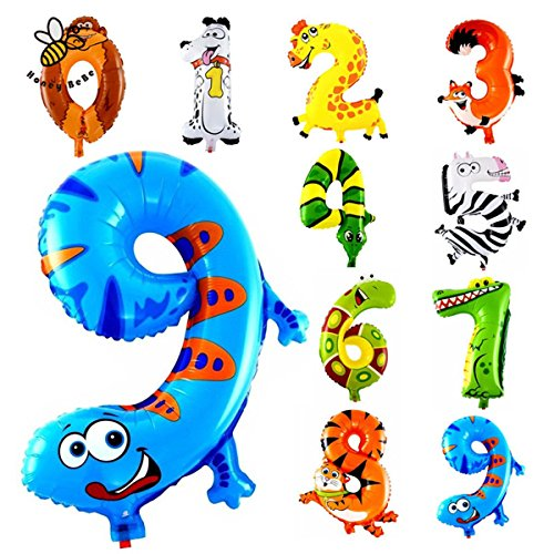 zebratown-10pcs-animal-number-foil-inflatable-balloons-wedding-happy-birthday-decoration-air-balloon
