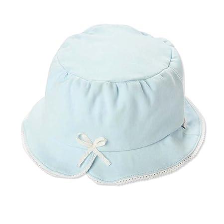 31a4880d9 ZXCV 1-2-4 Year Old Female Baby Girls Summer Sun Hat Baby Sun Hat ...