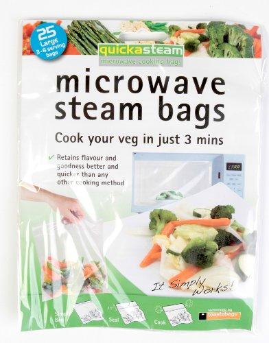 set-of-25-quickasteam-microwave-steamer-bags