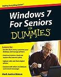 Windows 7 for Seniors for Dummies (R)