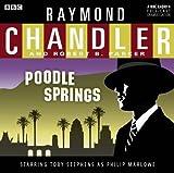 Farewell My Lovely: A BBC Full-Cast Radio Drama by Raymond Chandler (May 31,2011)