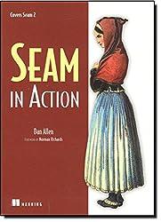 Seam in Action