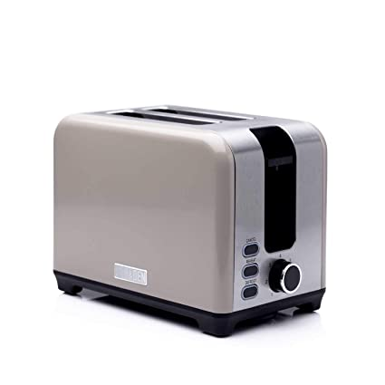 sports shoes 0193e ee44e Haden Jersey Putty 2 Slice Toaster