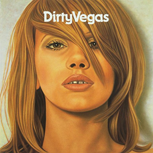 Dirty Vegas - Pure Acoustic (Disc 2) - Zortam Music