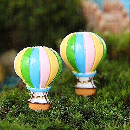 bazaar-diy-miniature-hot-air-balloons-ornaments-potted-plant-garden-decor