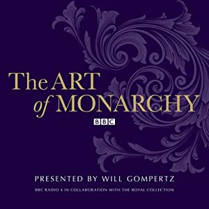 The Art of Monarchy Radio/TV Program