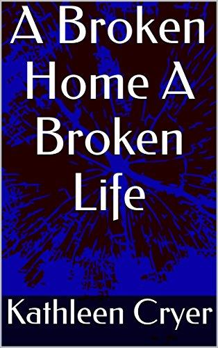 Broken Homes Ebook