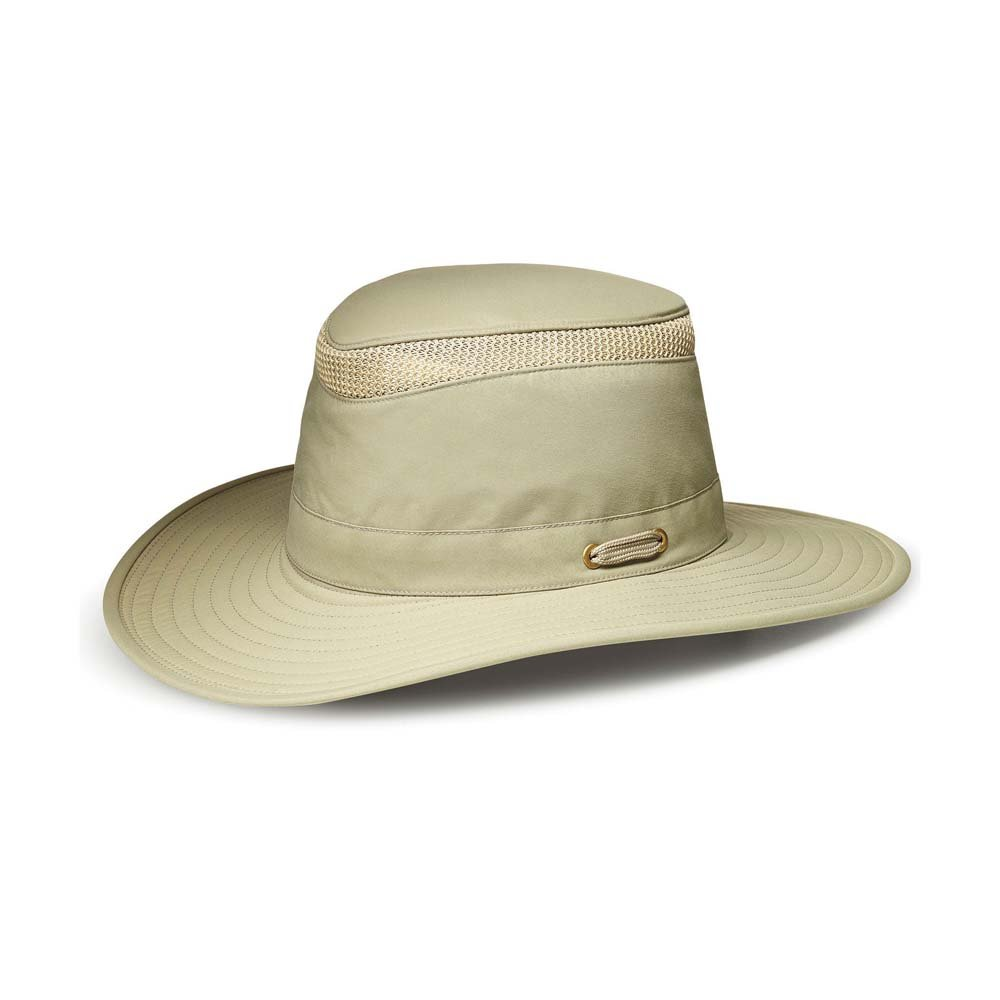 Tilley Endurables LTM6/ Airflo Cappello