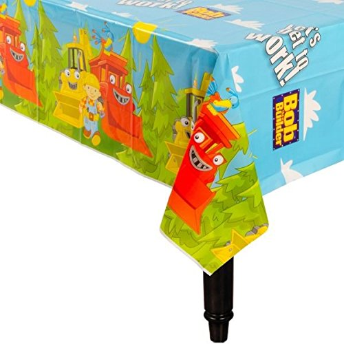 bob-the-builder-party-reusable-table-cover-tableware-plastic-54-x-102