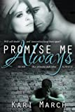 Promise Me Always, Kari March, 1495291685