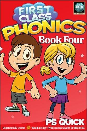 🔴 Téléchargements de livres audio mp3 gratuits First Class