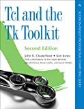 Download Tcl and the Tk Toolkit (Addison-Wesley Professional Computing Series) Reader