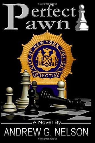 Download Perfect Pawn PDF