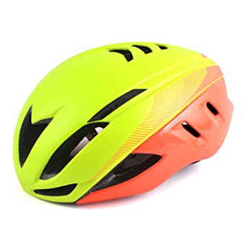 JIBO Casco De Bicicleta TT Road MTB Casco De Bicicleta Triatlón Ride Bike Sport Bike Equipment