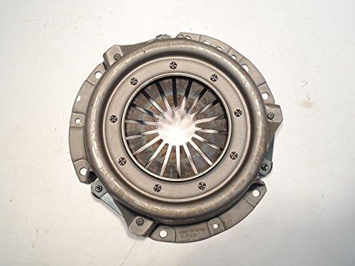 Datsun Roadster SRL311 U20 New AP 200mm Clutch Cover 47533