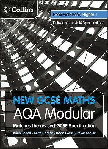 Advanced higher maths homework