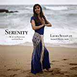 Music - Serenity: Music for Meditation and Inner Peace - Perfect for Massage, Yoga, Spa, Sleep, or Just Relaxing