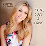 Faith, Love & Pride