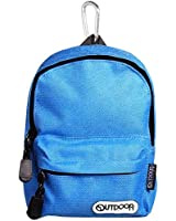 Sun-Star Stationery OUTDOOR BACKPACK B OUTDOOR S1488589 (japan import)