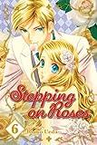 Stepping on Roses, Rinko Ueda, 1421539764