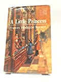 The Secret Garden: A Little Princess / Little Lord Fauntleroy