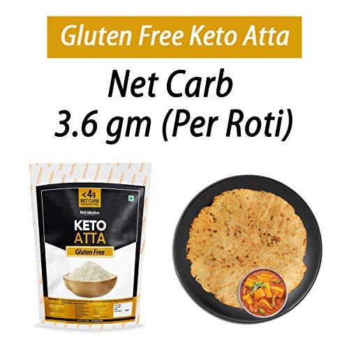 NutroActive-Keto-Atta-Gluten-Free-Ultra-Low-Carb-Flour-750g