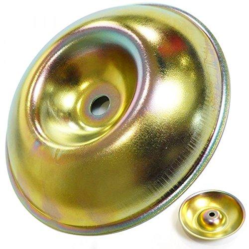 Cuenco adhesivas para hoja desbrozadora diámetro ext 94 mm ...