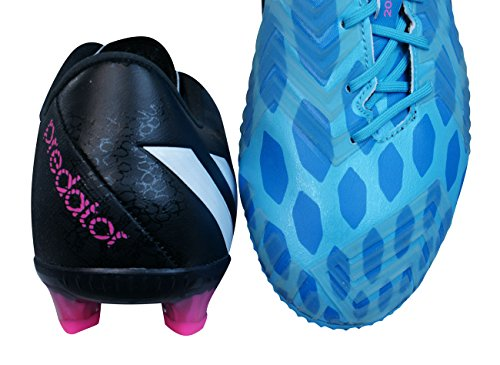 adidas Predator Instinct FG M17642, Chaussures football