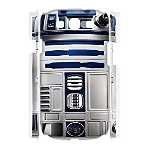 Star Wars 3D Phone Case For Samsung Galaxy S3 I9300 N57288