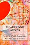 Hearts and Minds, David Bell, 1499125623