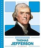 Thomas Jeffereson