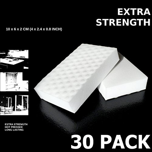 extra-strength-value-deal-magic-sponge-cleaners-eraser-pads-white-all-purpose-long-lasting-30-xs-era