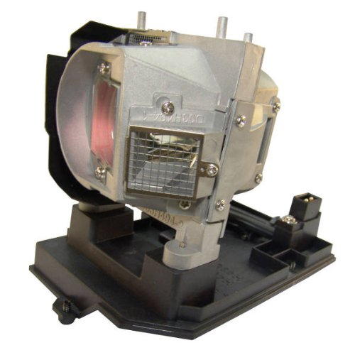 Lampara proyector Nec NP19LP