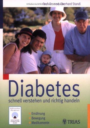 diabetes-schnell-verstehen-und-richtig-handeln-ernhrung-bewegung-medikamente-offizieller-frderer-deutscher-diabetiker-bund
