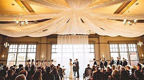 10x20-ft-ceiling-draping-sheer-voile-chiffon-ceiling-drape-panel-wedding