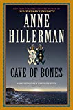 #3: Cave of Bones (A Leaphorn, Chee & Manuelito Novel)