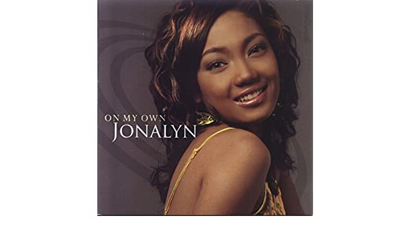 my miracle jonalyn viray