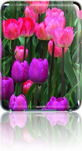 Nano 3g Skin Case - Skinit Protective Skin for iPod Nano 3G (Tulips)