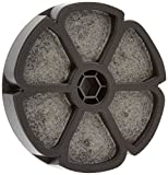 Kyпить Broan-NuTone 15TCOD Odor Control Disc for Trash Compactor на Amazon.com