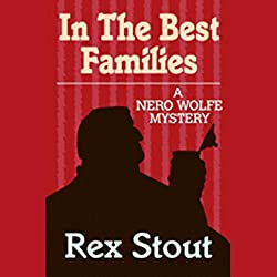 In the Best Families