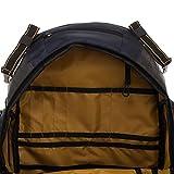 DC Batman Backpack - Built-Up DC Backpack Inspired