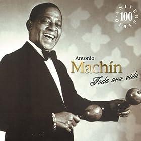 from the album toda una vida 100 aniversario may 8 2013 format mp3 be