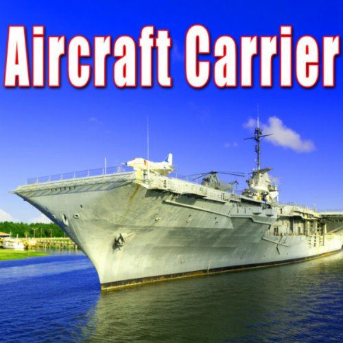 (Aircraft Carrier Control Tower Instructions & P.A.)