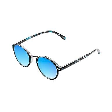 352b77fd62971e Meller Nyasa Kyanite Sky - UV400 Polarisiert Unisex Sonnenbrillen ...