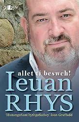 Allet Ti Beswch!