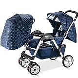 Best olizee baby strollers  Buyer's Guide